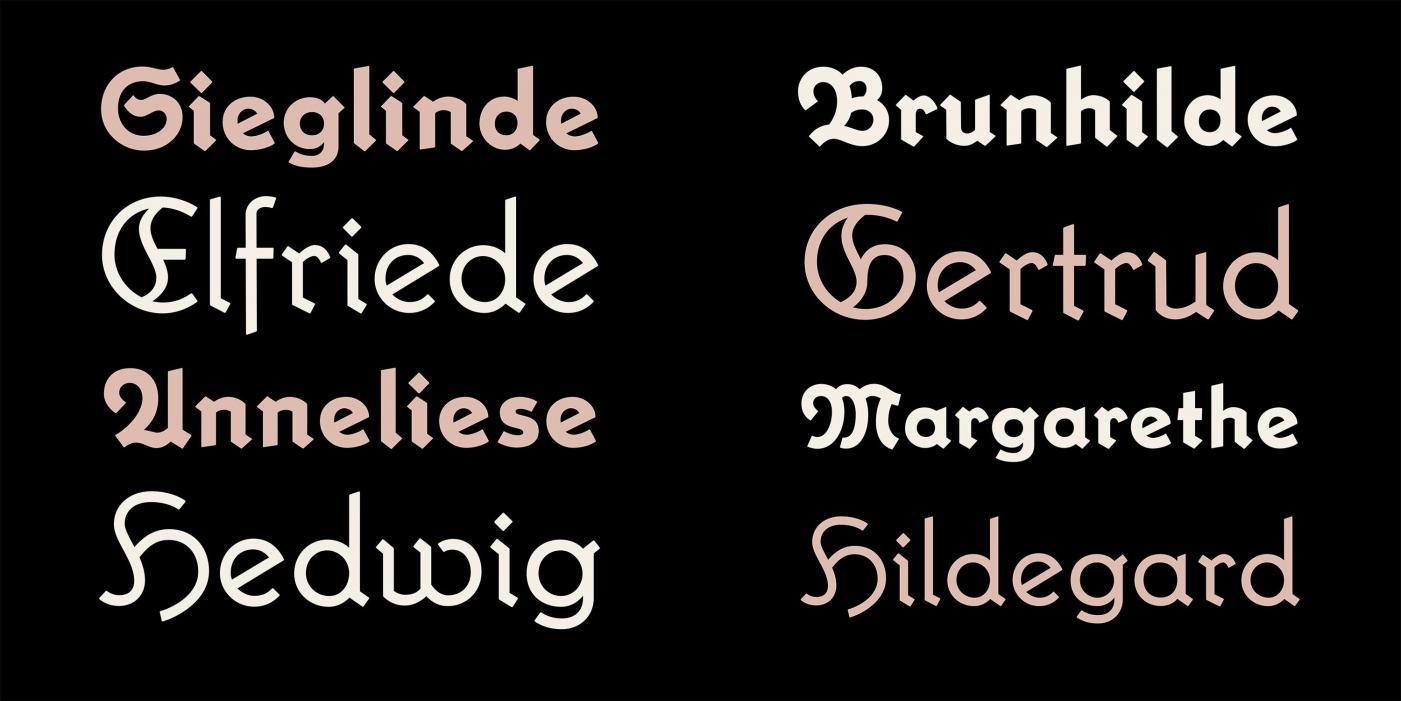 krimhilde-poster-2.jpg