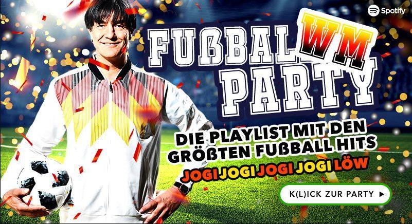 spotify-FUBBALL.jpg.991d19568ae19fcd9698ad1069683cc6.jpg