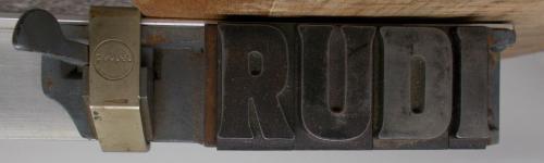 Rudi 55