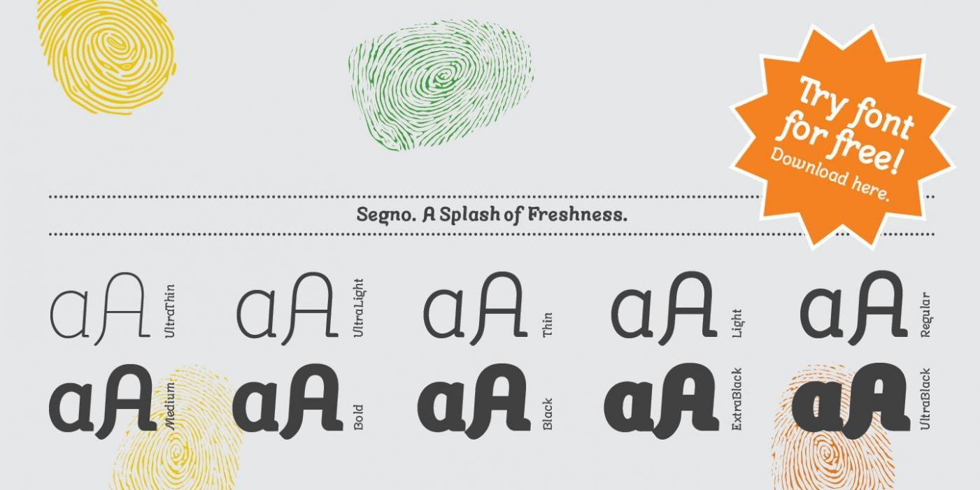 FSdesign_Segno_Mailing5.jpg
