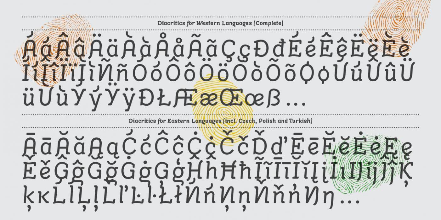 FSdesign_Segno_Mailing7.jpg
