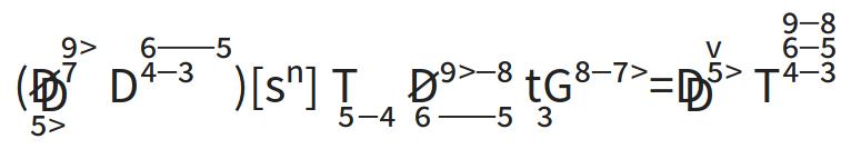 Funktionssymbole.png.8b1fe0304f81e9b8190e2e99602703a4.png