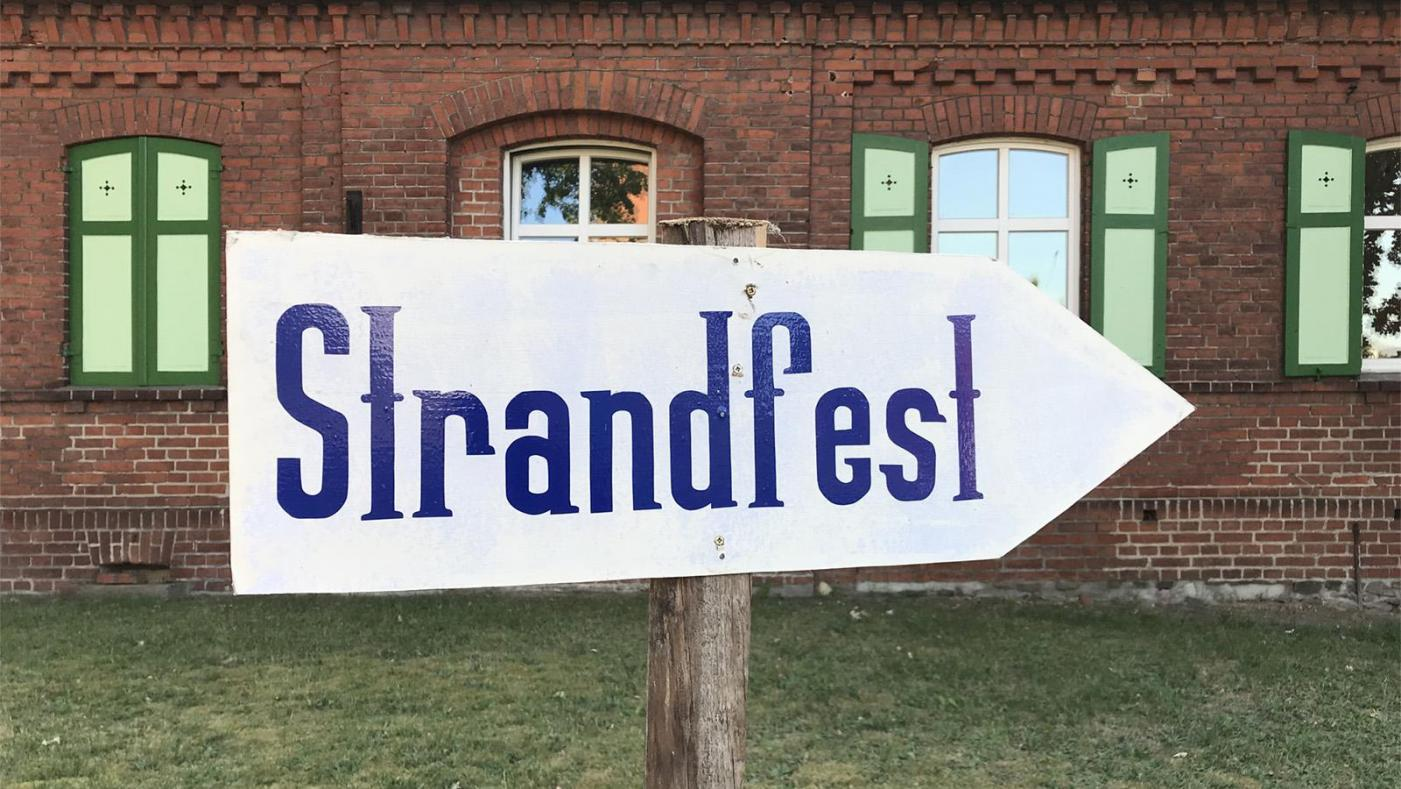 Strandfest.thumb.jpg.fb60d50dac92d302546971a6b03790d0.jpg