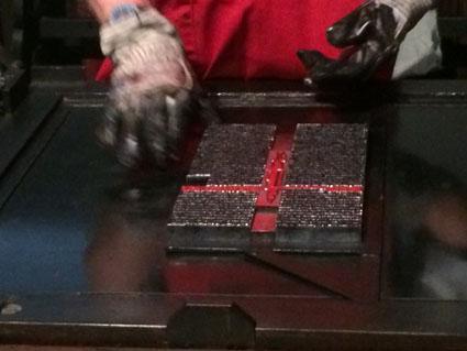 aaa Gutenberg k.jpg