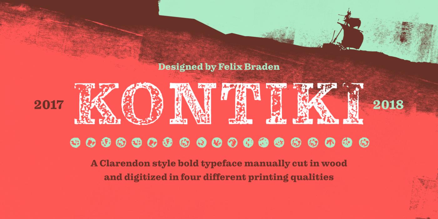 Kontiki_poster_01.png