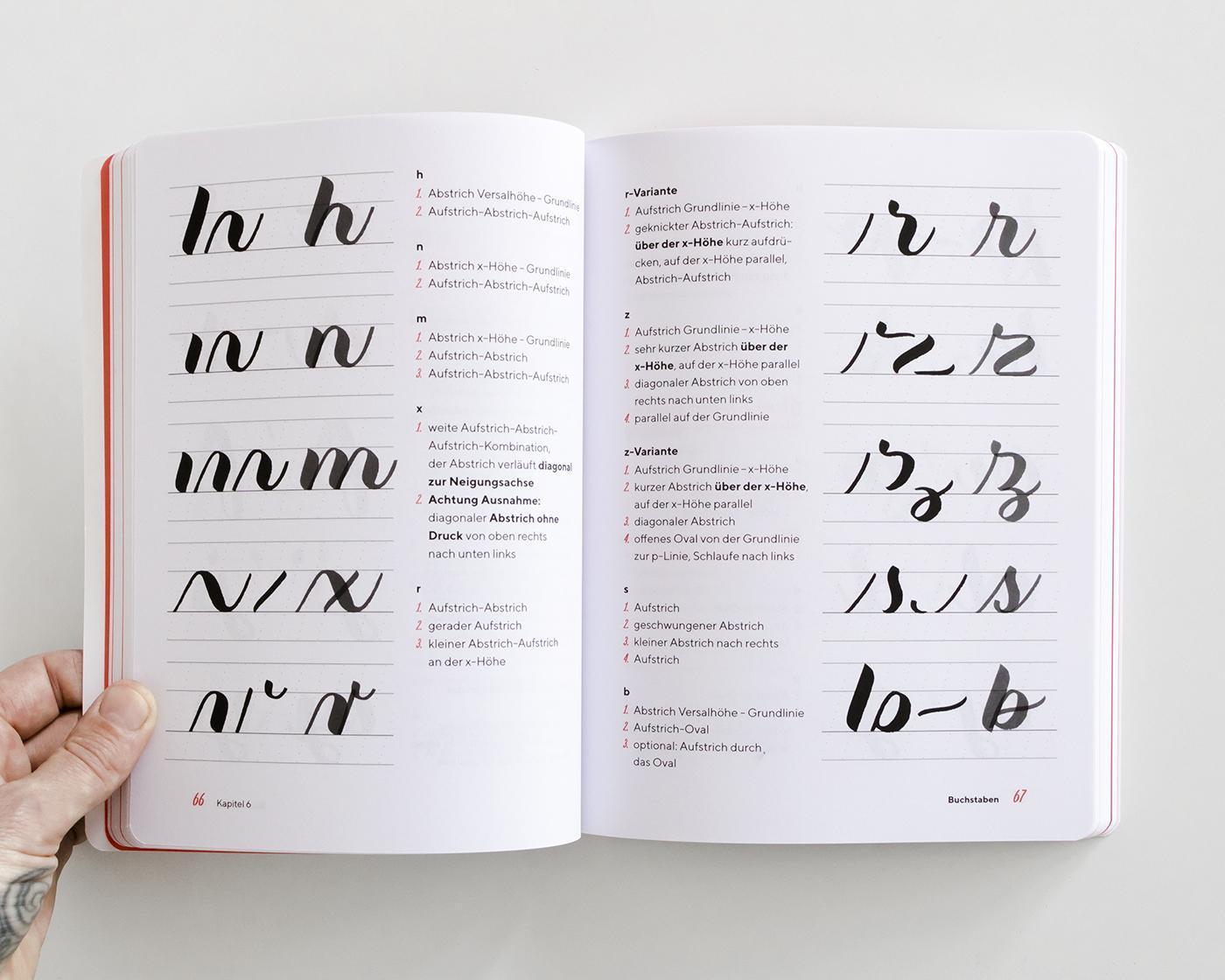 Campe_Praxisbuch-Brush-Lettering-3056.jpg