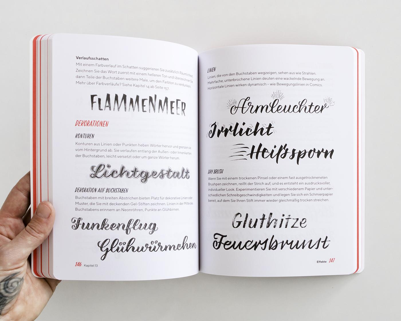 Campe_Praxisbuch-Brush-Lettering-3070.jpg