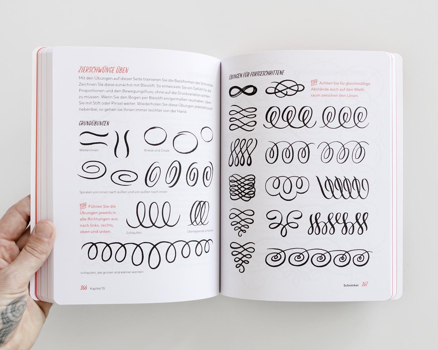 Campe_Praxisbuch-Brush-Lettering-3072.jpg
