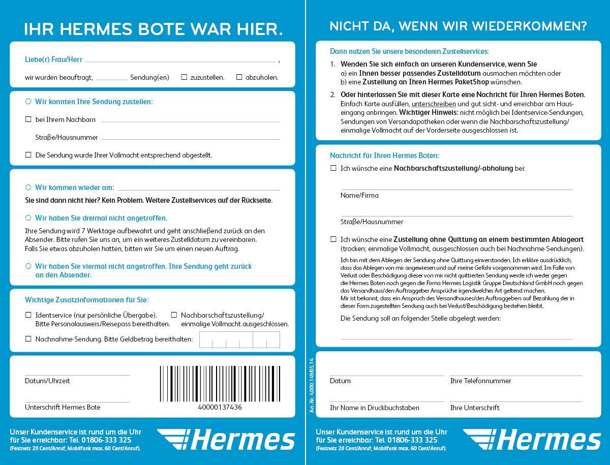 Hermes-Benachrichtigungskarte-seit-August-2014_Vorder-und-Rueckseite.jpg