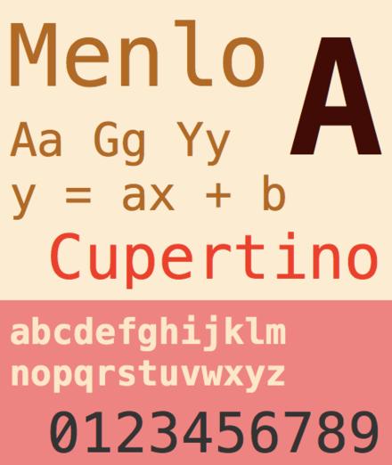 Menlo_font.tiff.png