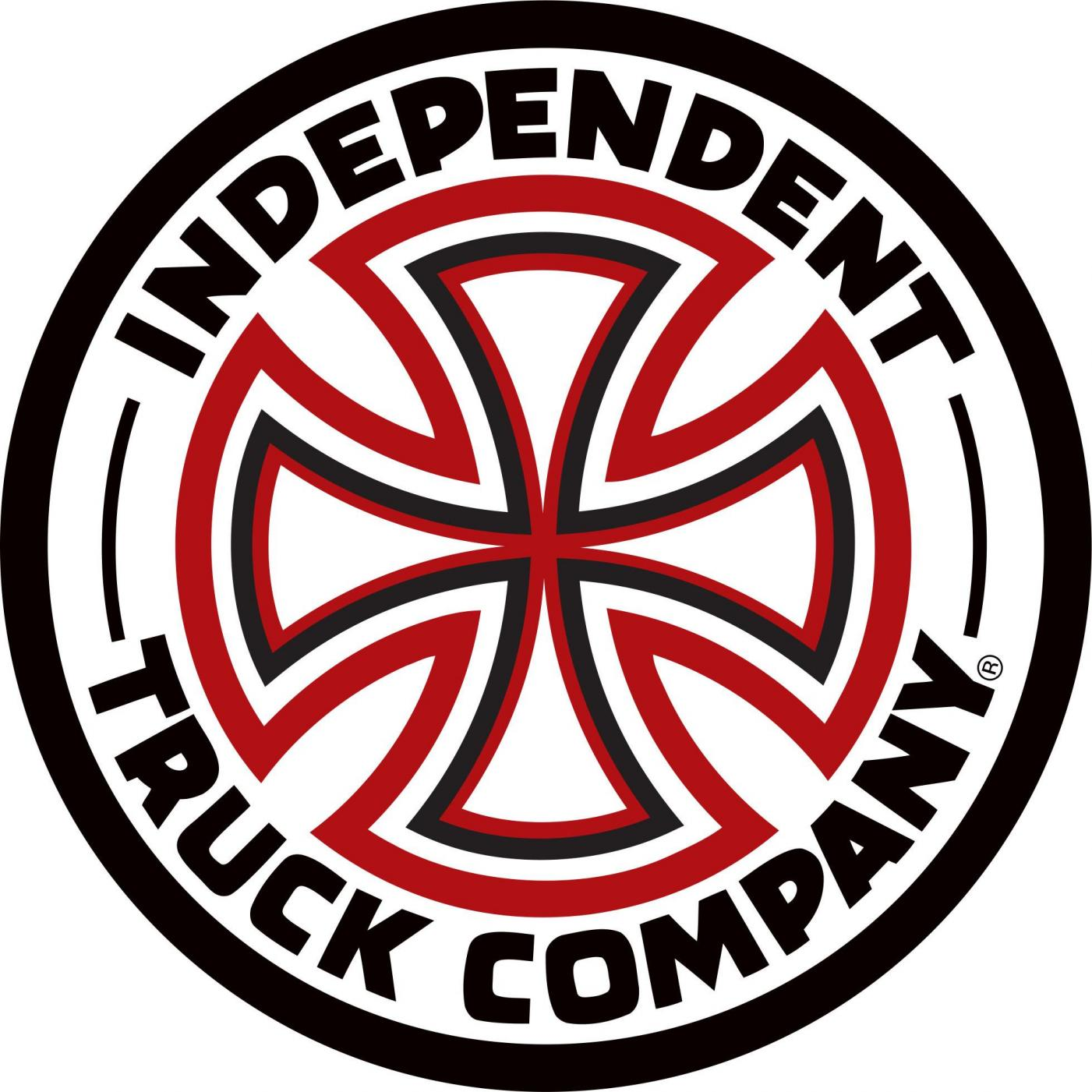 Independent Truck Company.jpg