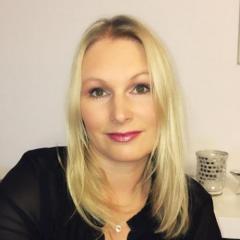 Sandra Rold-Bator