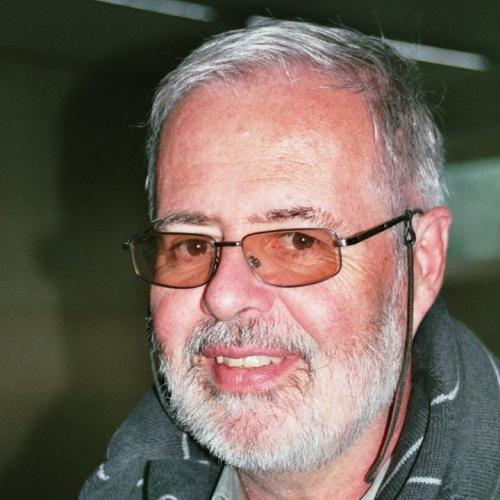 Bernhard Kleine