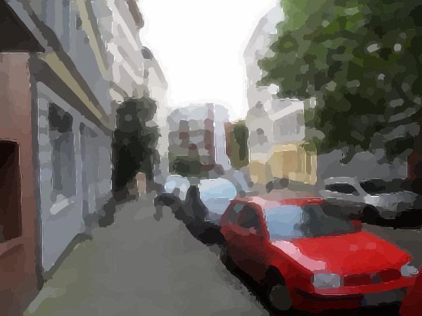clipboard_vectorized.jpg.dfd3f235a0c57f0ef37fca6c77fa4f4b.jpg