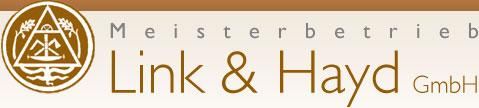 link_hayd_logo.jpg