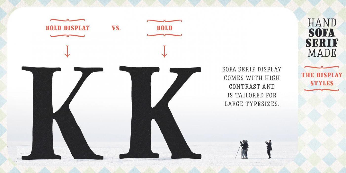 Sofa Serif a hand-drawn Font-Family by Georg Herold-Wildfellner-06.jpg