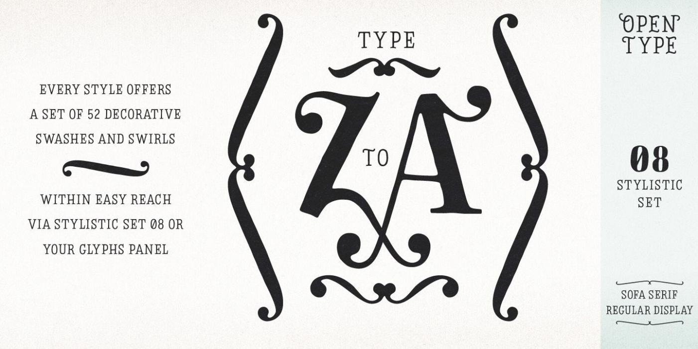 Sofa Serif a hand-drawn Font-Family by Georg Herold-Wildfellner-30.jpg