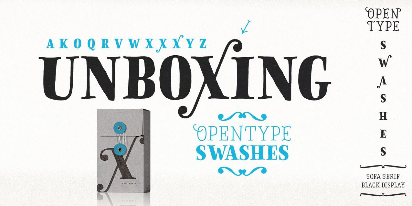 Sofa Serif a hand-drawn Font-Family by Georg Herold-Wildfellner-17.jpg