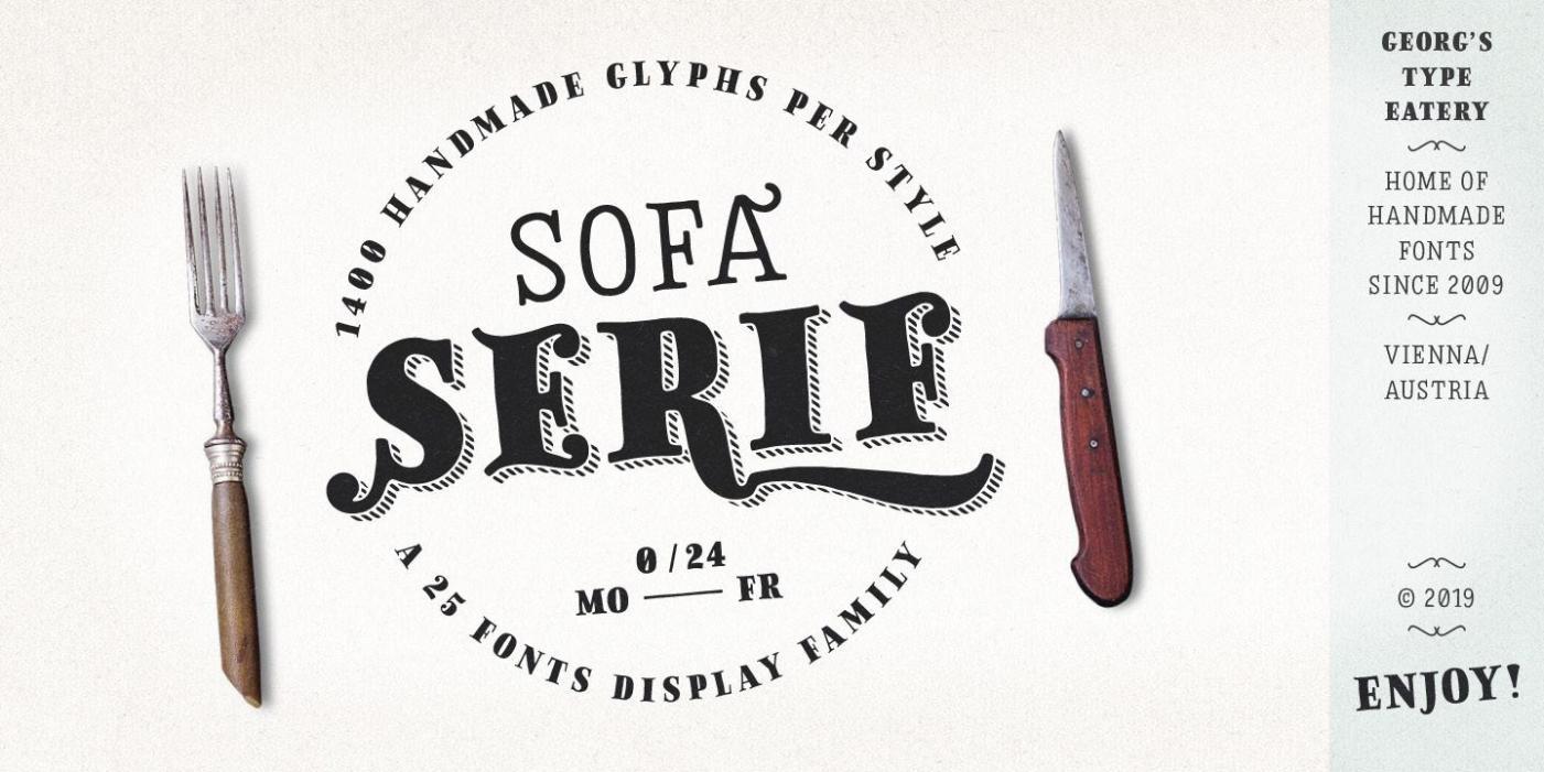 Sofa Serif a hand-drawn Font-Family by Georg Herold-Wildfellner-34.jpg