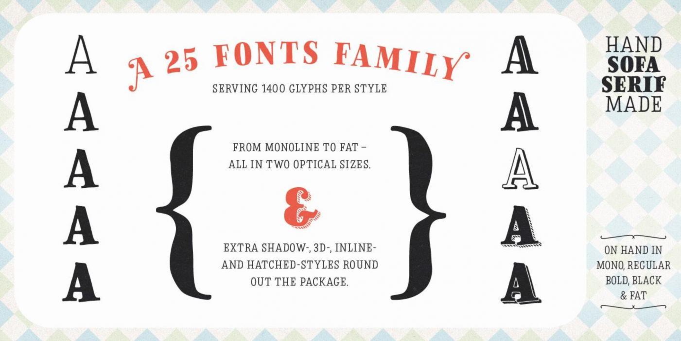 Sofa Serif a hand-drawn Font-Family by Georg Herold-Wildfellner-04.jpg
