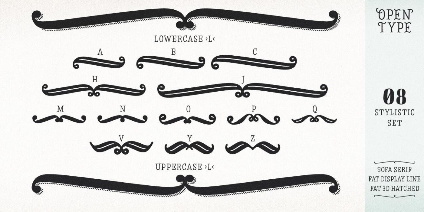 Sofa Serif a hand-drawn Font-Family by Georg Herold-Wildfellner-32.jpg