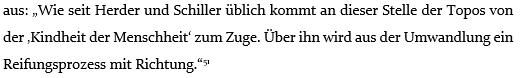Zitat3.PNG