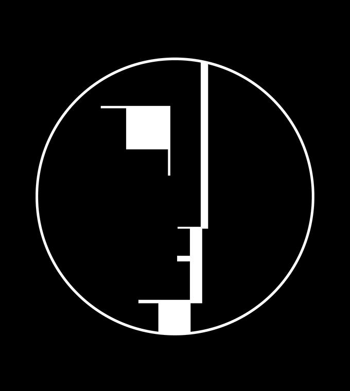 100 Jahre Bauhaus (Walbaum-Wochenende)