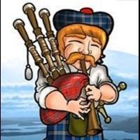 Highlander060