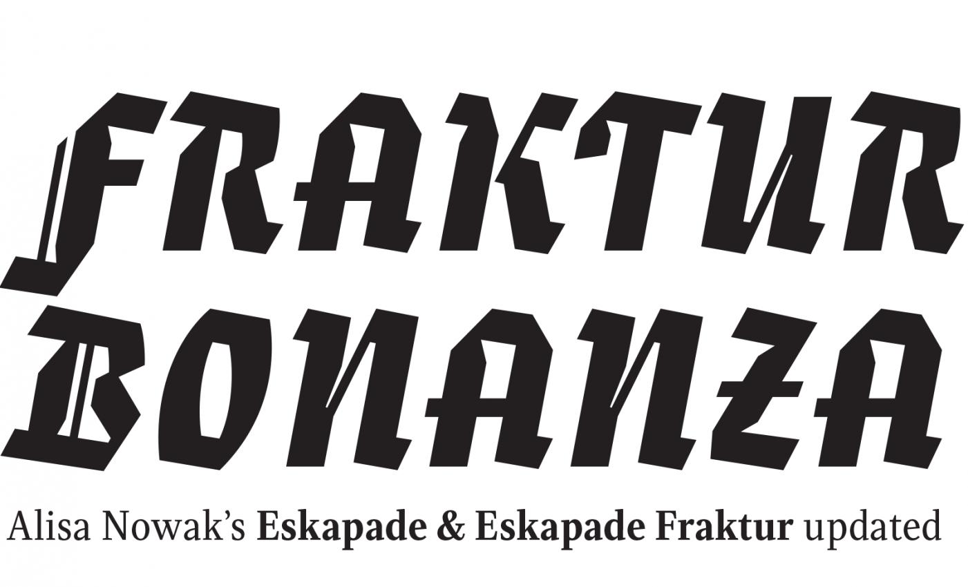 eskapade-updated-v2.thumb.png.c293f227410c5f930767047ff736602e.png