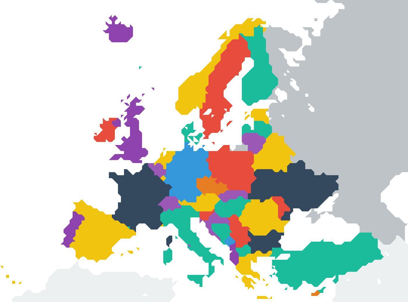 Europakarte.jpg