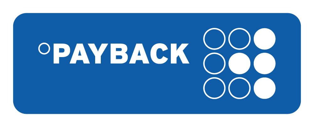 Payback_Logo.jpg