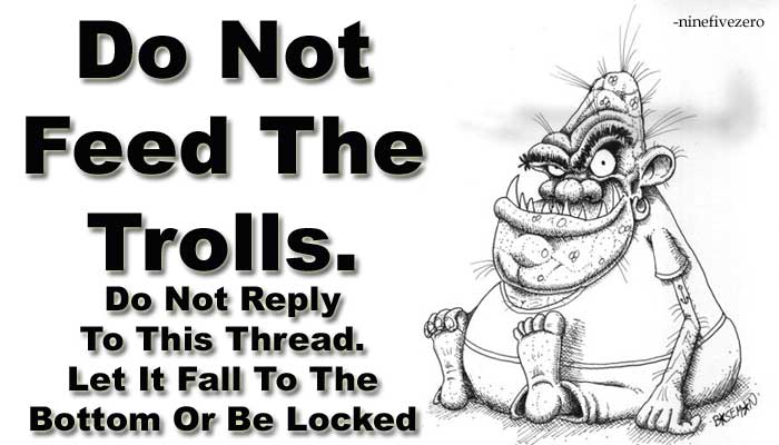Remember-Don-t-Feed-the-Trolls-fanpop-22675478-700-400.png