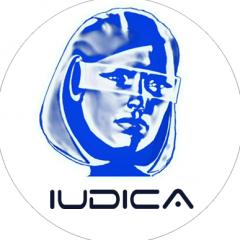 iudica