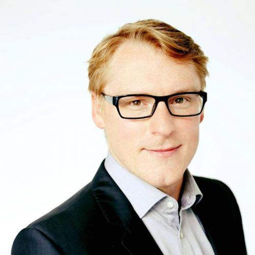 Alexander Krombholz