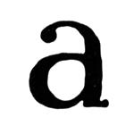Lo-Schrift