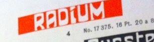 radiumAddtional.jpg
