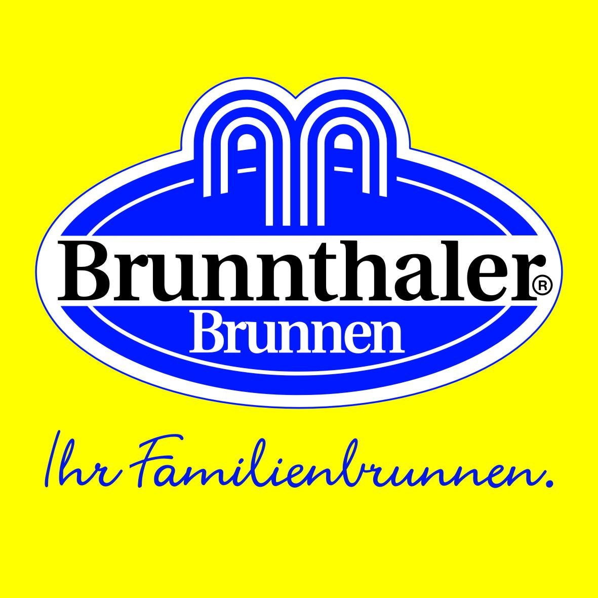 Brunnthaler - Ihr Familienbrunnen.jpg