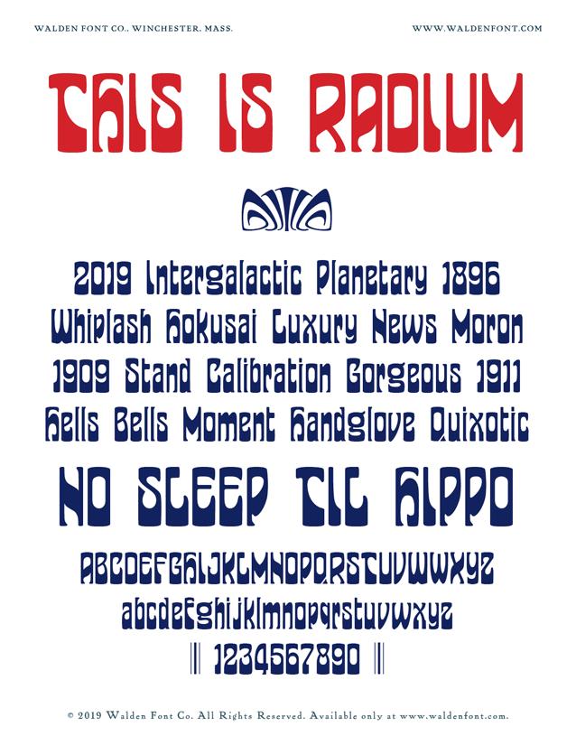 Radium3.png