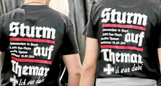 Sturmauf.png.a748592108bac7f09d9b1eb106b23a6c.png