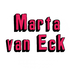 martavaneck