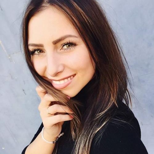 Cynthia Murat