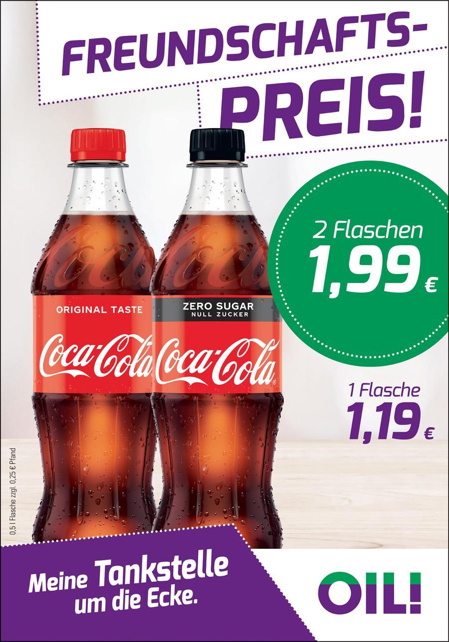 19134_OIL_Plakat_DIN_A1_Hoch_Coca_Cola_0_5.jpg