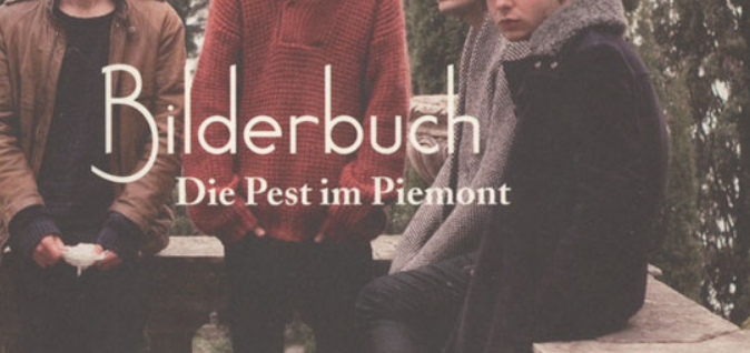 Bilderbuch.png.de946e4faad795a195b3d0ec91a8c225.png
