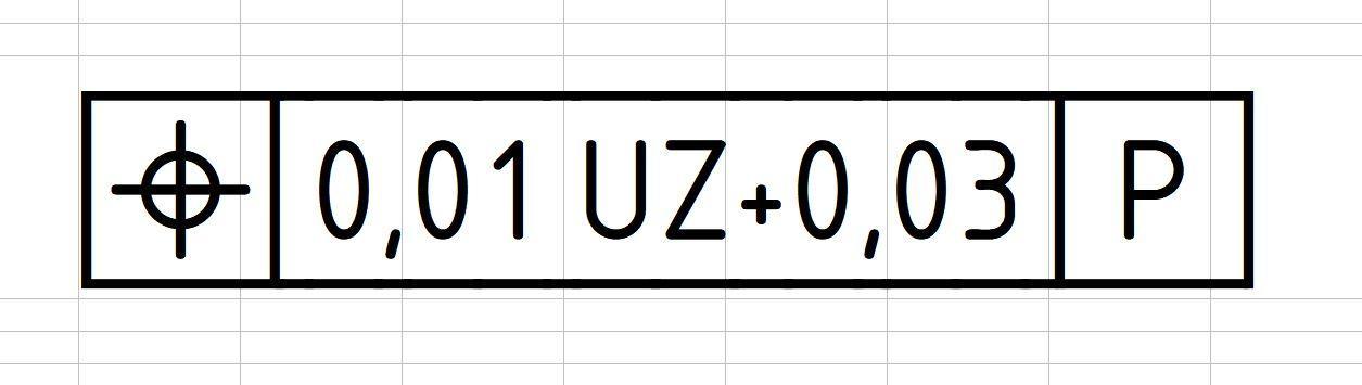 Calc.JPG.aacd166a72839aa8dddcdaa6a99665ae.JPG