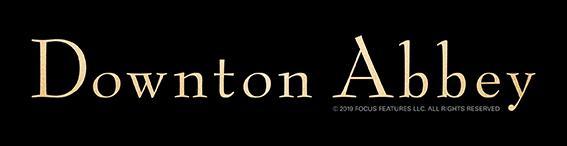 Downton-Titel-copyline1.jpg.e9f1e9238e881821e7e5645fb6675a76.jpg
