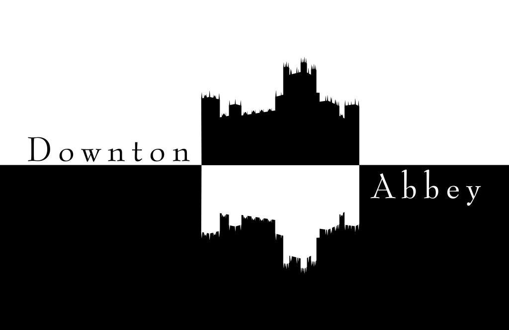 downton-abbey-logo-001-1024x663.jpg.f114eedc890c979df246f450ac0535f9.jpg