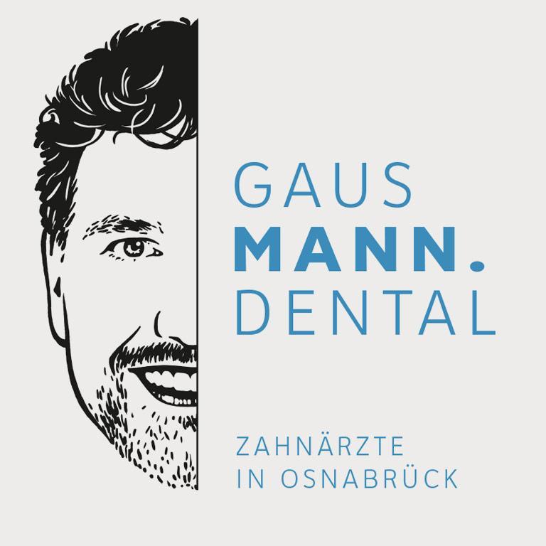 logo-gausmann.jpg