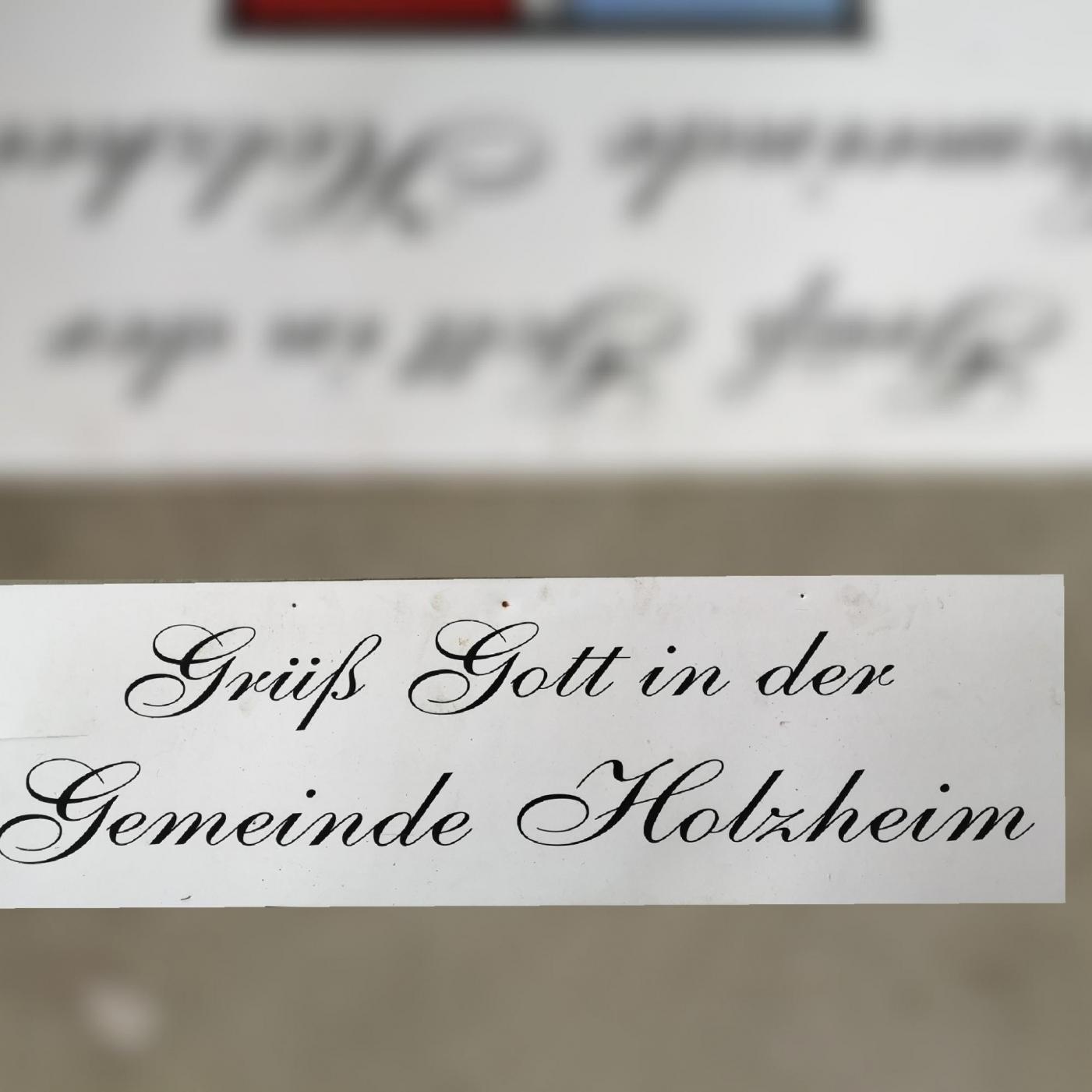 Schrift Holzhei.jpg