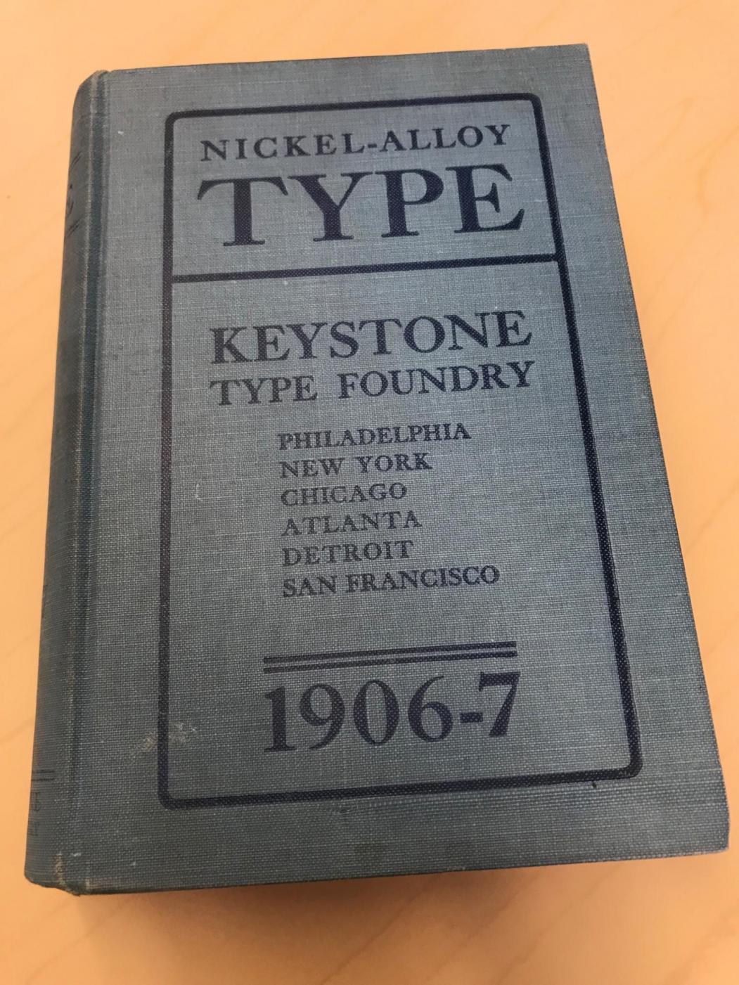 keystone_298.jpg