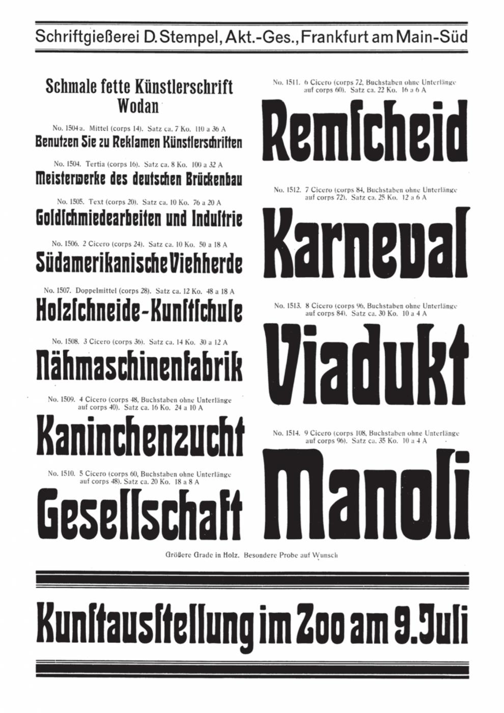 FSchweimanns-SchmaleFetteKunstlerschriftWodan-1902.png